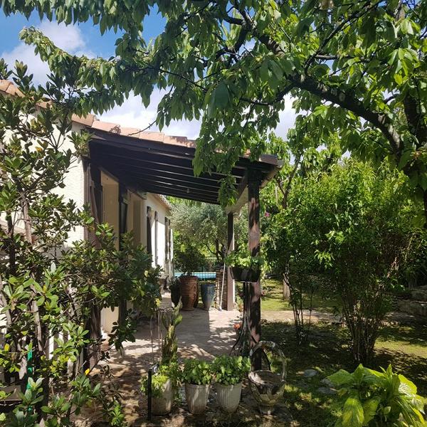 Offres de vente Maison Anduze 30140
