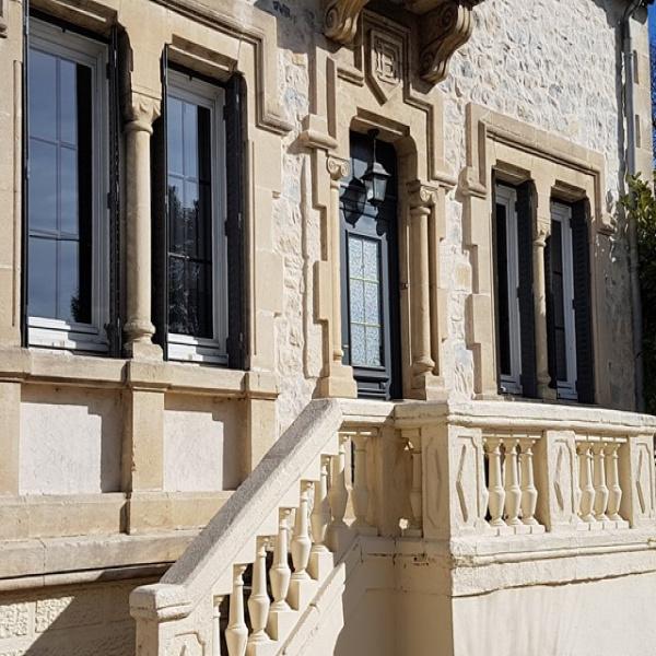 Offres de vente Maison Lédignan 30350