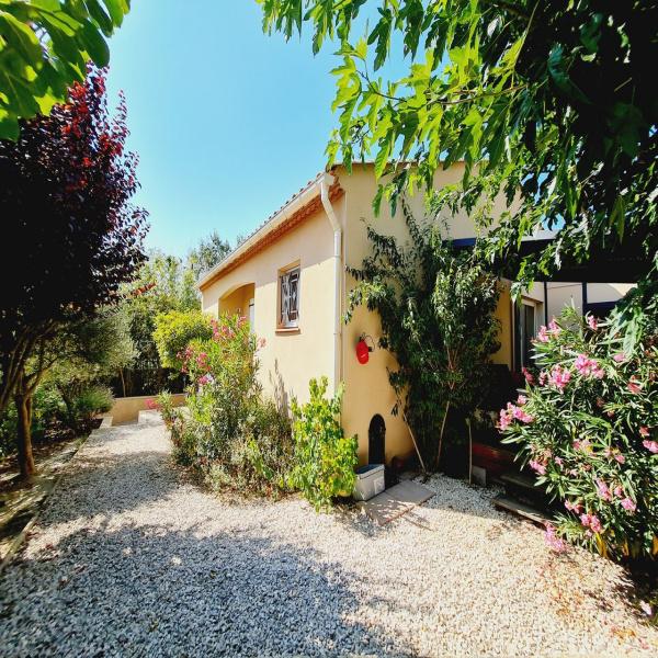 Offres de vente Villa Boisset-et-Gaujac 30140